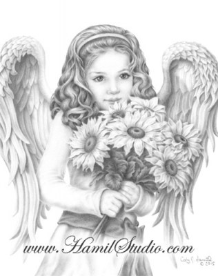 Angel-Cody-Hamil9
