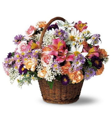 country-days-flower-basket