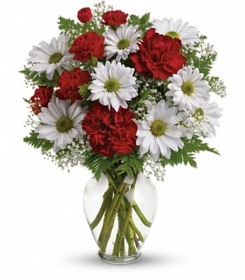kindest-heart-valentines-bouquet9