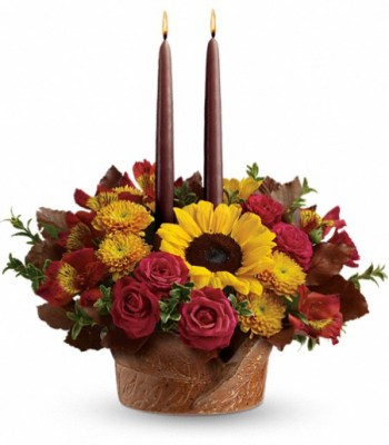 sunny-thanksgiving-flowers6