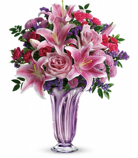 Orange County Florist Everyday Flowers Autos Post