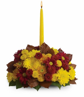 Harvest-happines-flower-arrangement-florist-cheyenne-wyoming