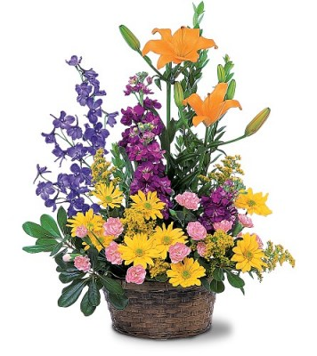 basket-with-mixed-flowers