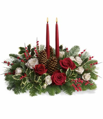 christmas-wishes-centerpiece-flowers