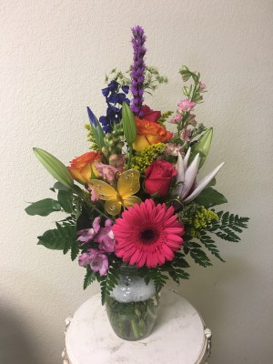 designers-choice-flower-arrangment-cheyenne-wyoming-82001-3