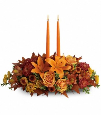 family-gathering-centerpiece-flowers8