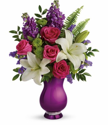 sparkle-and-shine-mothers-day-flower-arrangement-cheyenne-wy