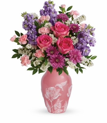 teleflora-love-and-joy-potpourri-florist-cheyenne-wyoming